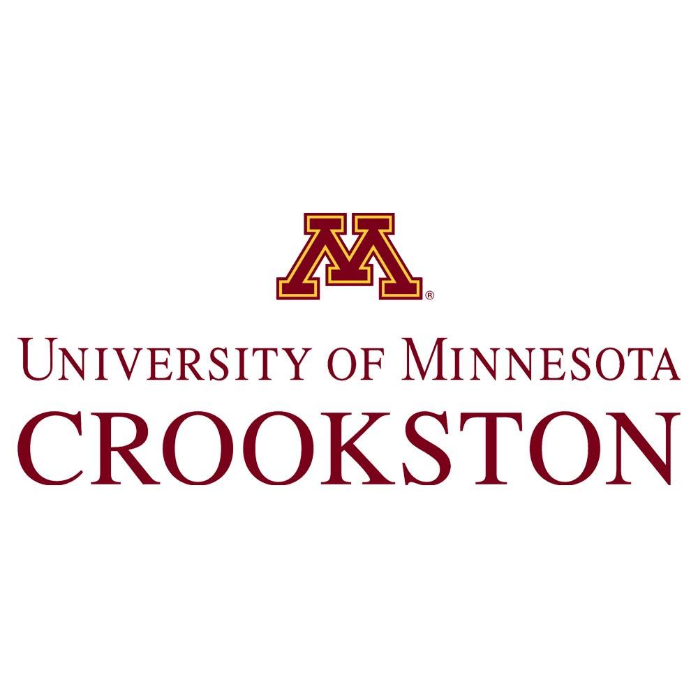 crookston