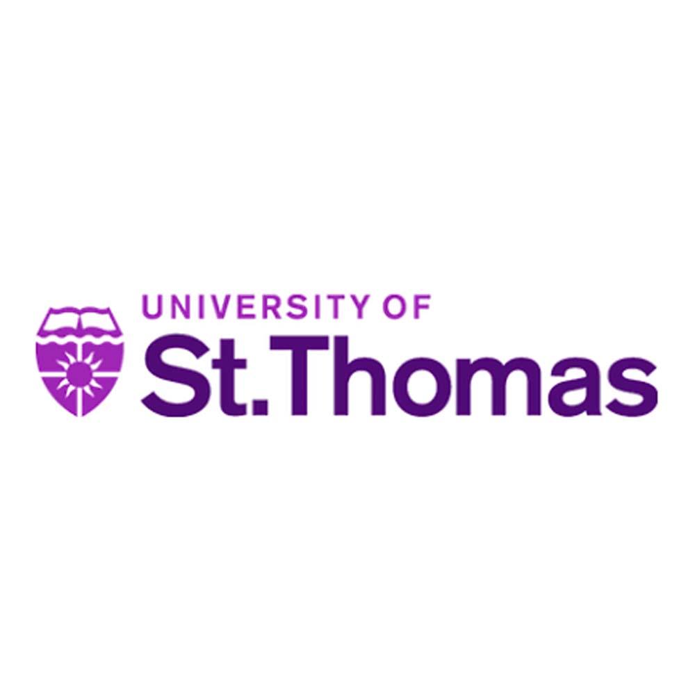 st.thomas