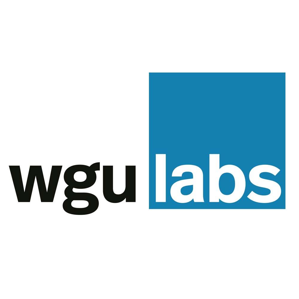 wgu-labs